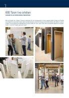 Leyendecker - Bauelemente Lagerliste - Seite 2