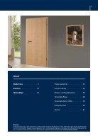 Leyendecker - Bauelemente Lagerliste - Seite 3