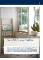 Leyendecker - Bauelemente Lagerliste - Seite 5