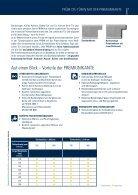 Leyendecker - Bauelemente Lagerliste - Seite 7