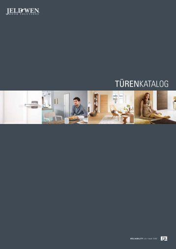 lombardo 2800 6 stumpf a. Black Bedroom Furniture Sets. Home Design Ideas