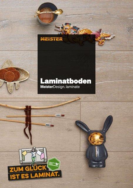 Meister - Laminat