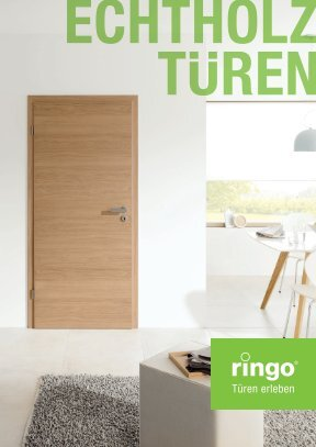 ringo magazine. Black Bedroom Furniture Sets. Home Design Ideas