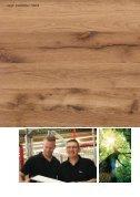 Ringo - Echtholztüren - Seite 6