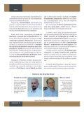 edição 2 - Page 2
