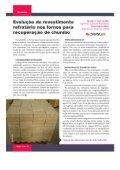 edição 2 - Page 3