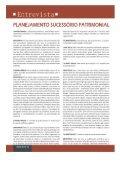 edição 2 - Page 4