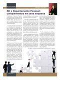 edição 2 - Page 5