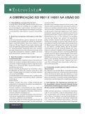 edição 2 - Page 7