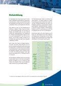 Der Saarländische Verkehrsverbund - Seite 3