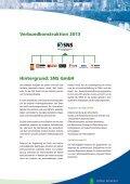 Der Saarländische Verkehrsverbund - Seite 5