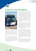 Der Saarländische Verkehrsverbund - Seite 6