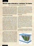 edição 8 - Page 6