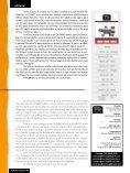 edição 9 - Page 4