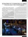 edição 9 - Page 5