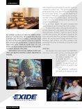 edição 9 - Page 6