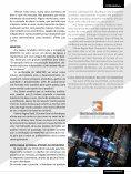 edição 9 - Page 7