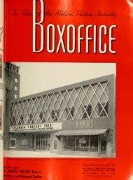 Boxoffice-November.24.1951