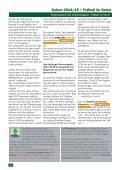 """Saisonmagazin 2014/15 """"Fußball im Osten"""" - Seite 2"""
