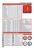 """Saisonmagazin 2014/15 """"Fußball im Osten"""" - Seite 4"""