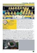 """Saisonmagazin 2014/15 """"Fußball im Osten"""" - Seite 7"""