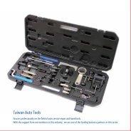 Taiwan Automotive Tools Catalog 2014-2015.pdf