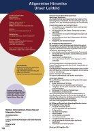 Programm 2. Semester vhs Kreis Euskirchen - Page 4