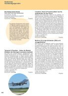Programm 2. Semester vhs Kreis Euskirchen - Page 6