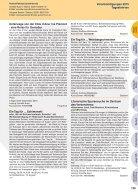 Programm 2. Semester vhs Kreis Euskirchen - Page 7