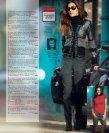 Heine Katalog Herbst/Winter 2014/ 2015 - Page 7