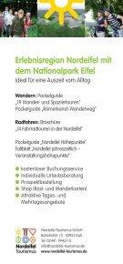 "Programm ""Nordeifel - Mordeifel 2014"" - Page 2"