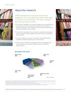 Beyond purchasing - Page 4