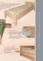 Betten - Seite 3