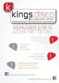 Kings Mag - Aug-Okt. 2014 - Seite 2