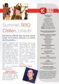 Kings Mag - Aug-Okt. 2014 - Seite 3