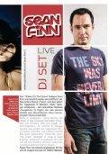 Kings Mag - Aug-Okt. 2014 - Seite 7