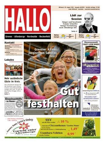 hallo-greven_20-08-2014