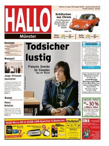 hallo-muenster_20-08-2014