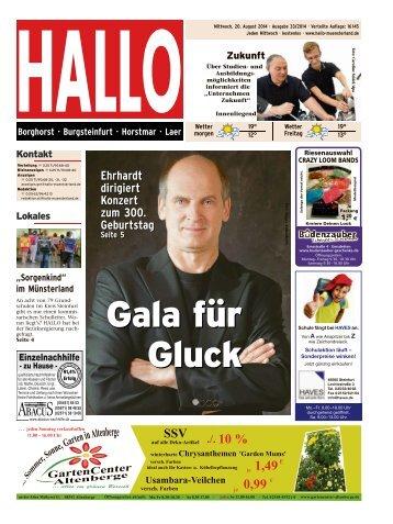 hallo-steinfurt_20-08-2014