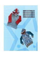 Shirts Langarm und Kurzarm - Page 3