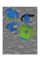 Shirts Langarm und Kurzarm - Page 7