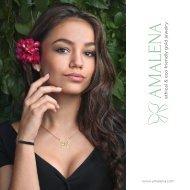 Amalena-Ethical-Eco-Friendly-Gold-Jewelry-Brochure-2014.pdf