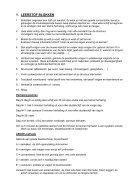 CURSUS PRAKTISCHE GEHEUGENTRAINING - Page 3