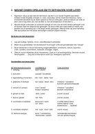 CURSUS PRAKTISCHE GEHEUGENTRAINING - Page 4