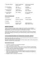CURSUS PRAKTISCHE GEHEUGENTRAINING - Page 5
