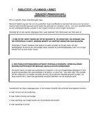 Marketing en Publicitaire Copywriting voor Zelfstandigen en KMO's - Page 3