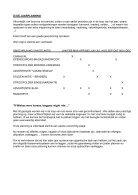 Marketing en Publicitaire Copywriting voor Zelfstandigen en KMO's - Page 7