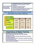 Sales Techniques - Dean Amory - Page 3