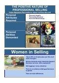 Sales Techniques - Dean Amory - Page 4
