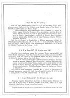 Urkundenbuch zur Geschichte des Geschlechts von Schwerin.pdf - Seite 4